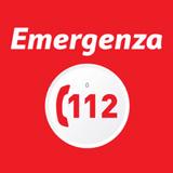 Numero Europeo d'emergenza