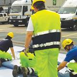 Formazione e Protezione Civile