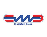 Logo_Dissertori