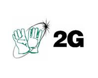 Logo_2G