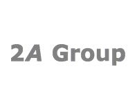 Logo_2agroup