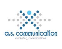Logo_ASCommunications