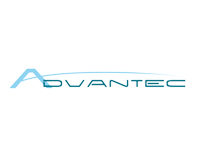 Logo_Advantec