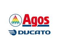 Logo_Agos