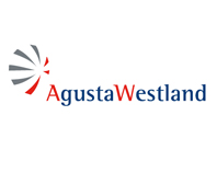 Logo_Agusta