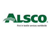 Logo_Alsco