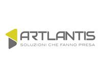 Logo_Artlantis