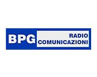 Logo_BPG