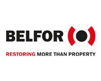 Logo_Belfor