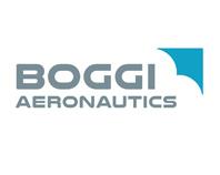 Logo_Boggi