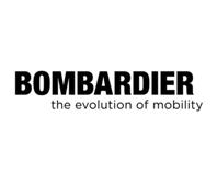 Logo_Bombardier