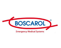 logo_boscarol