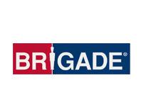 logo_brigade