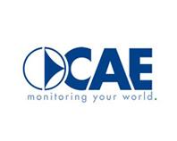 Logo_CAE