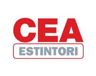 Logo_CEA