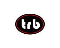Logo_ContecoTRB