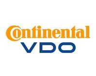 Logo_ContinentalVDO