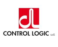 Logo_Control