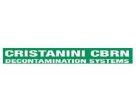 Logo_Cristianini