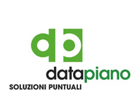 Logo_Datapiano