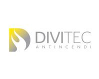 Logo_Divitec
