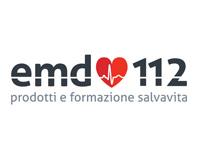 Logo_EMD112