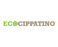 Logo_Ecocippatino