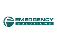 Logo_EmergencySolution