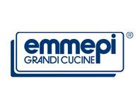 Logo_Emmepi