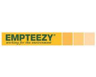 Logo_Empeteezy