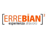 Logo_Errebian