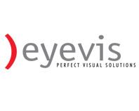 Logo_Eyevis