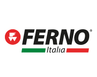 Logo_Ferno