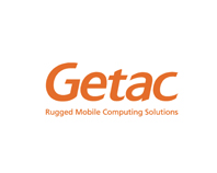 Logo_Getac