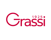 Logo_Grassi