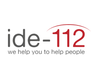 Logo_IDE112