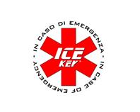 Logo_IceKey