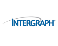 Logo_Intergraph