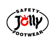 Logo_Jolly