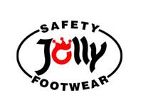 Logo_Jolly