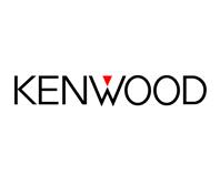Logo_Kenwood