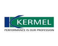 Logo_Kermel