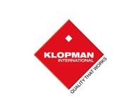 Logo_Klopman