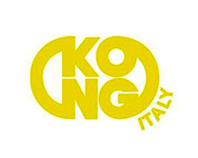 Logo_Kong