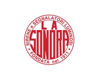 Logo_LaSonora