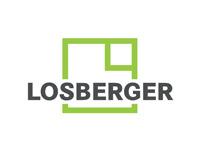 Logo_Losberger