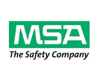 Logo_MSA