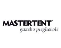 Logo_Masterdent