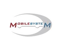 Logo_Mobilesystem