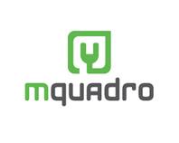 Logo_Mquadro